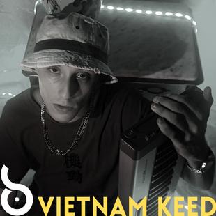 Vietnam Keed