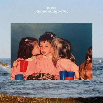Sr.Chen-COMO NO HACER UN TRIO COVER.jpg