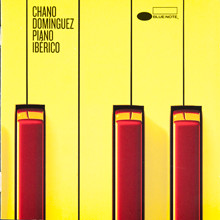 chano dominguez piano iberico.jpg