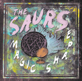the-saurs-magic-shape-1 hitmakers.jpg