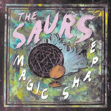 the-saurs-magic-shape-1 hitmakers.jpg