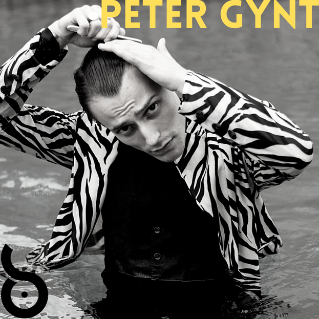 Peter Gynt cycling records