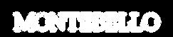 LOGO_MONOGRAM_Mesa de trabajo 1 copia 2