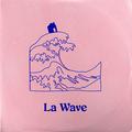 La wave_Final-textura copia.png