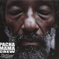 Pachamama crew.jpg