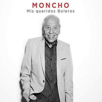 Moncho boleros.jpg