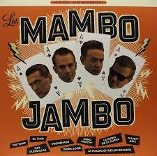 Mambo Jambo.jpeg
