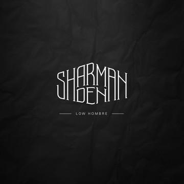 Sharman Den.jpeg