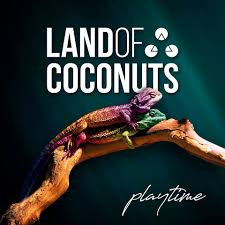 Land of coconuts.jpeg