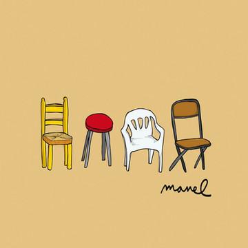 Manel.jpg