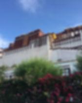 Isabel_Tibet_PotalaPalace.jpg