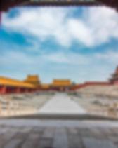 Entrance to the Forbidden City.jpg