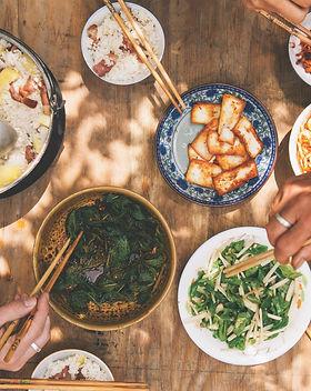Meal-Dali-WOW (1).jpg