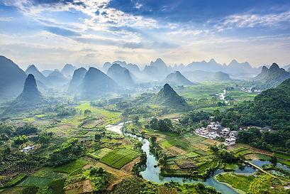 Guangxi.jpg