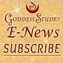 GSNewsletter_Square-ICON_hiRez_7-22-21.jpg