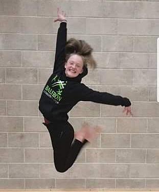 jumping hoody_edited.jpg