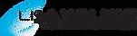 MASTER-Logo.png