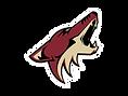 arizona-coyotes-logo.png