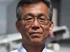 hishikawa2.jpg