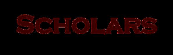 scholars_logo_edited.png