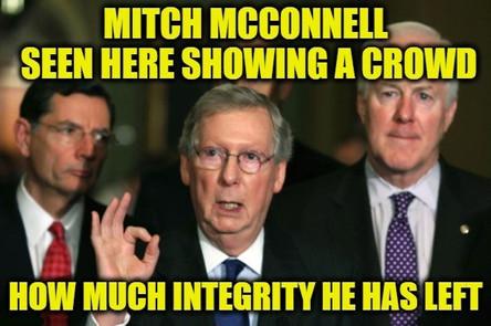 Bye Mitch Meme Stash (116).jpg