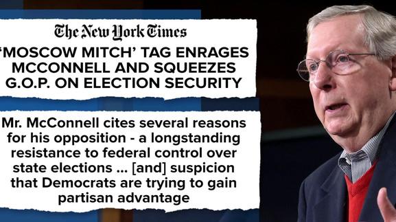 Bye Mitch Meme Stash (108).jpg