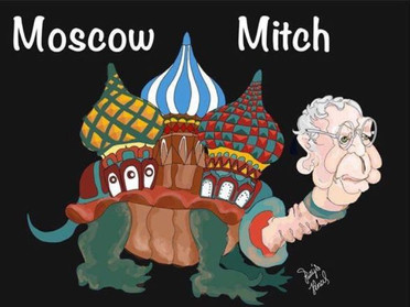 Bye Mitch Meme Stash (111).jpg
