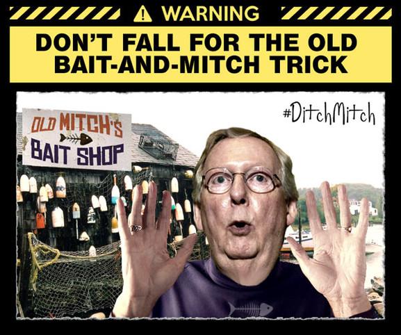 Bye Mitch Meme Stash (107).jpg