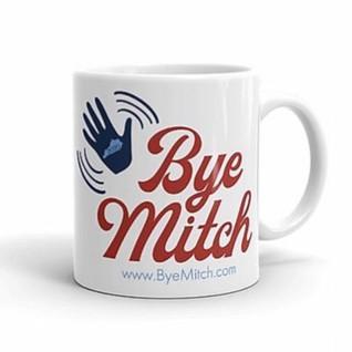 Bye Mitch Meme Stash (2).jfif