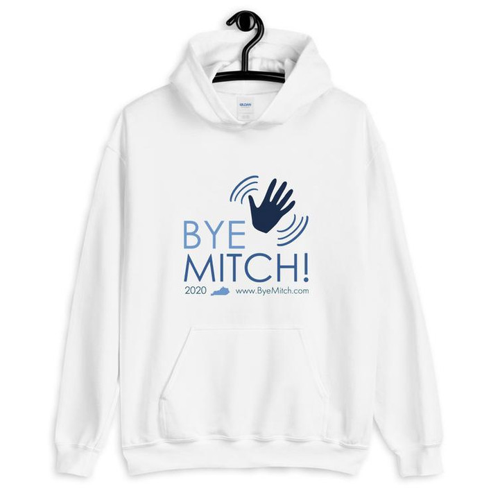 Bye Mitch Meme Stash (99).JPG