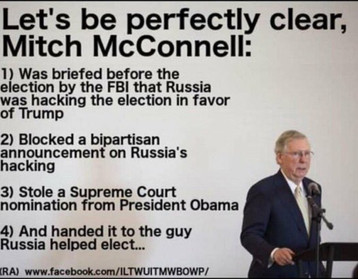 Bye Mitch Meme Stash (114).jpg