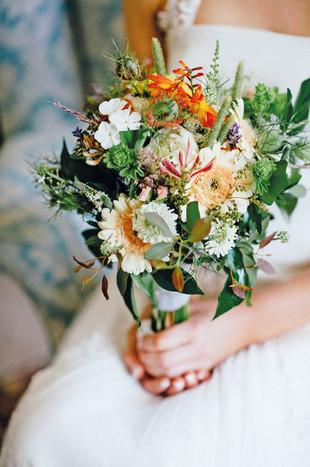 Ethel Bouquet.jpg