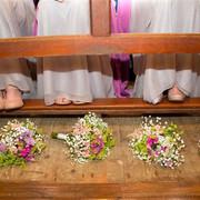 3-Four Bouquets.jpg