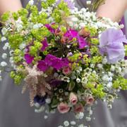 14-Summer Bouquet.jpg