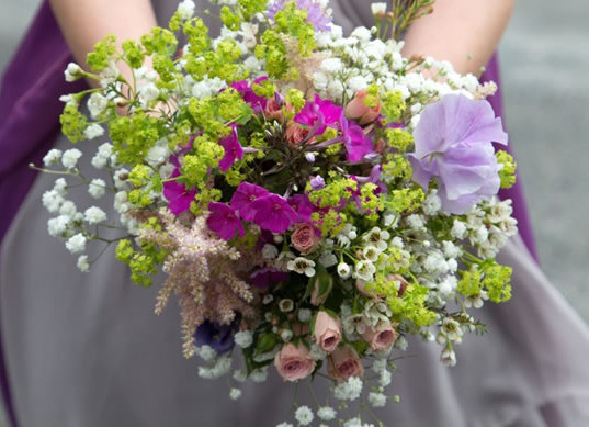 14-Summer Bouquet.jpg