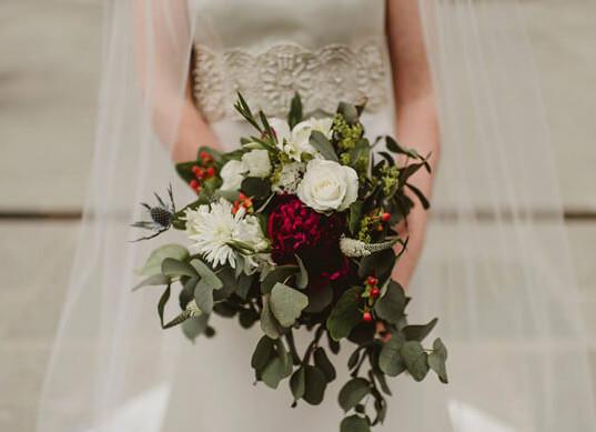 30-Rosie Bouquet.jpg