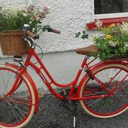 11-Red Bicycle.jpg
