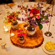 18-Table Flowers.jpg