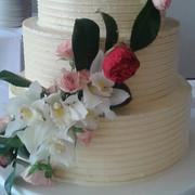 25-Cake-Flowers.jpg