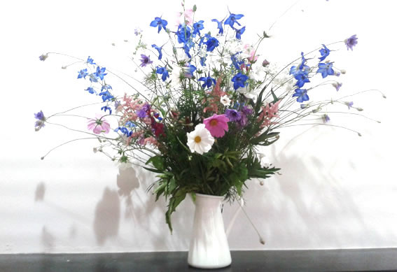 12-Jug of Flowers.jpg