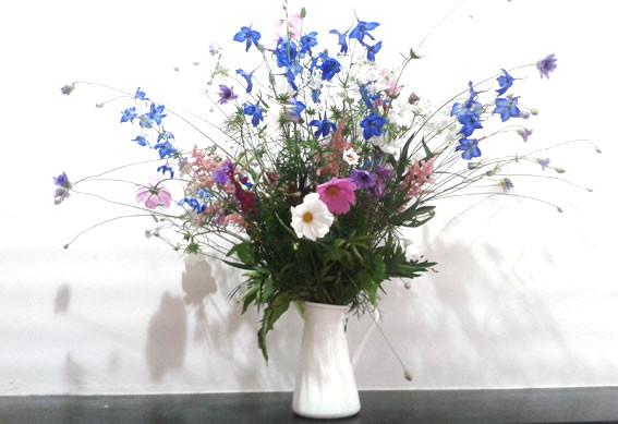12-Jug of Flowers.jpg