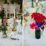 Vintage Flowers 2.jpg