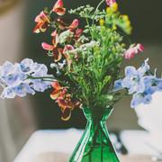Table flower Markree.jpg