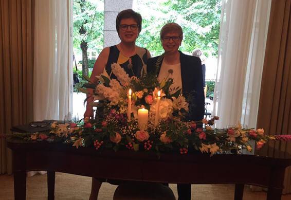 26-Margot and Sarah's Wedding.jpg