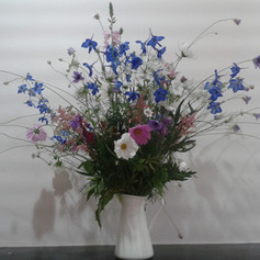 Vase on Mantlepiece.jpg