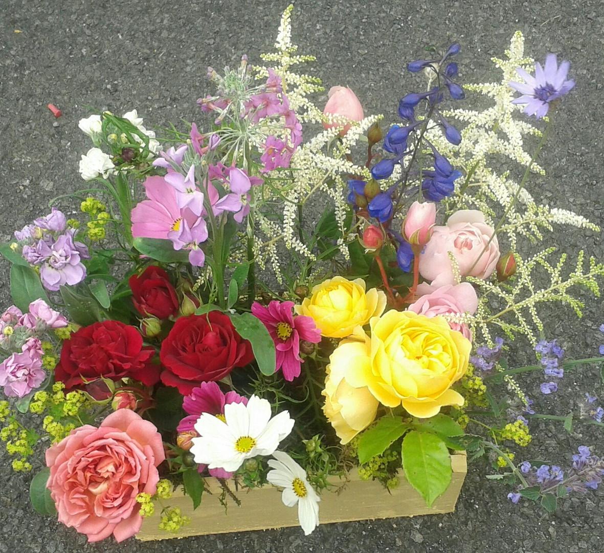 Flower Box.jpg