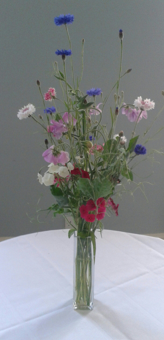 Table Flowers.jpg