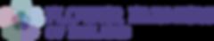 FFOI-Banner-Logo_RGB_300dpi-400x77.png