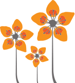 footer-flowers.png