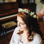 13-Flower Crown.jpg